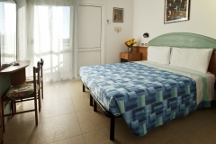 hotel_giunchi_camere_008