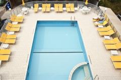 hotel_giunchi_piscina_001