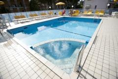 hotel_giunchi_piscina_004