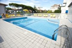 hotel_giunchi_piscina_005