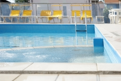 hotel_giunchi_piscina_006