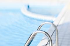 hotel_giunchi_piscina_007