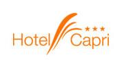 Hotel Capri Cervia